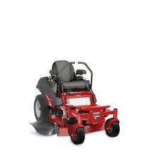 See Details - F60 Zero Turn Mower