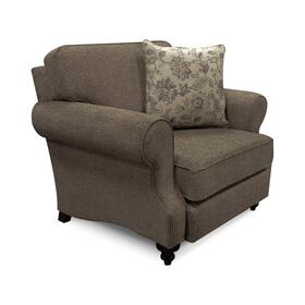 5M04 Layla Chair
