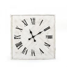 Corbett Wall Clock