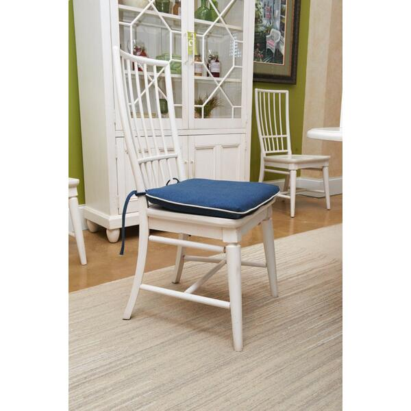 See Details - Chair pads Accessories