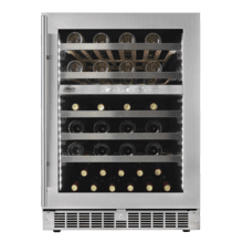 """View Product - Sonoma 24"""" Under-counter Wine Cellar"""