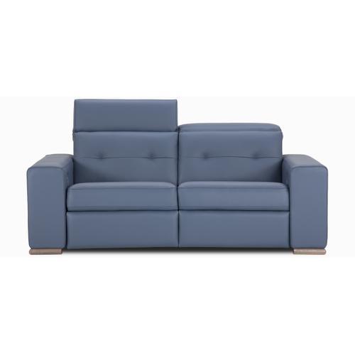 Jaymar - Manhattan Apartment Sofa (169-170)