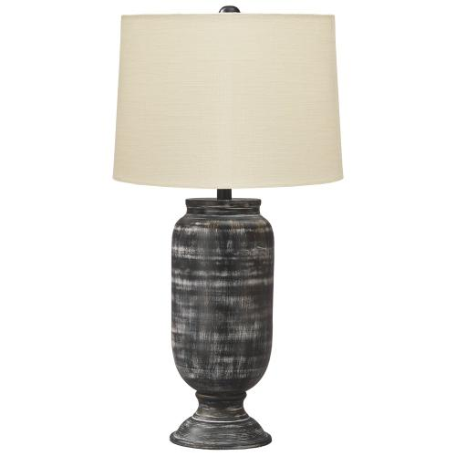 Mandelina Table Lamp