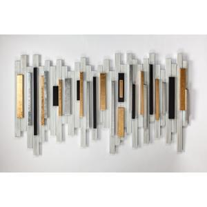 """Artmax - Wall D cor 60x34.5"""""""