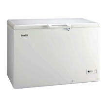See Details - 14.8 Cu. Ft. Capacity Chest Freezer