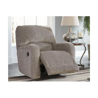 Pittsfield Swivel Glider Recliner