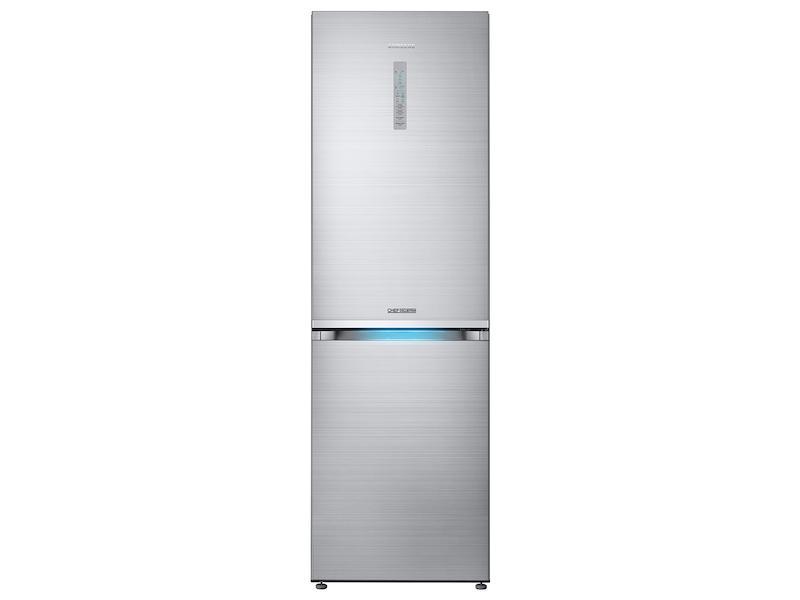 Samsung12 Cu. Ft. Counter Depth Euro Chef Refrigerator