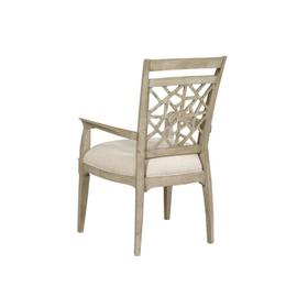 Essex Arm Chair