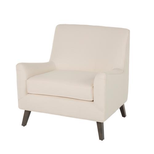 Gallery - Bristol 2229 Chair