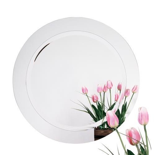 Alno Inc - Mirrors 9282-102