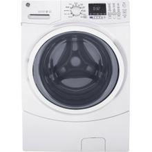 View Product - Energy Star 5.2 cu.ft. capacity stainless steel drum frontload washer