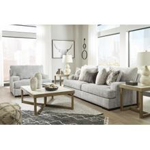 View Product - Coffee Table With 2 End Tables