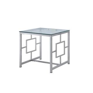 Yesenia End Table