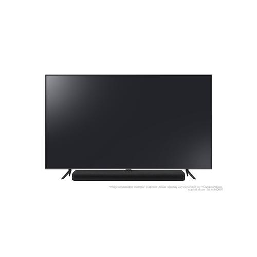 HW-S60T 4.0ch All-in-One Soundbar (2020)