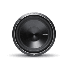 """View Product - Punch 12"""" P3 2-Ohm DVC Subwoofer"""