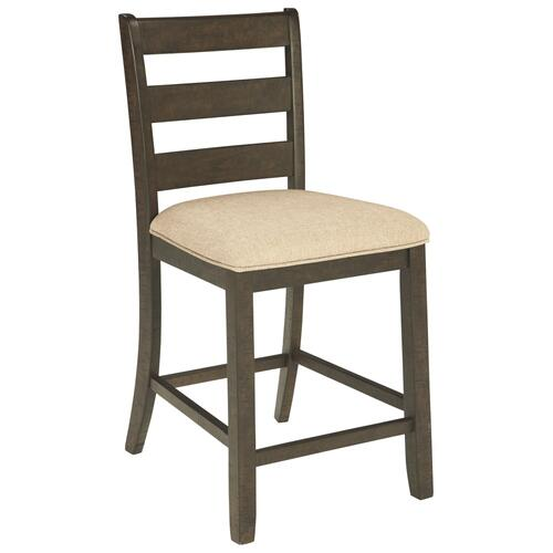 Rokane Counter Height Bar Stool