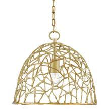 See Details - Gloriette Pendant