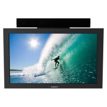 "Factory Recertified - 32"" Pro Series Direct-Sun Outdoor HDTV SB-3211HDR"