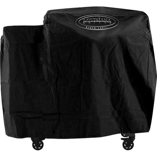 BBQ Cover Fits LG 1000 Black Label