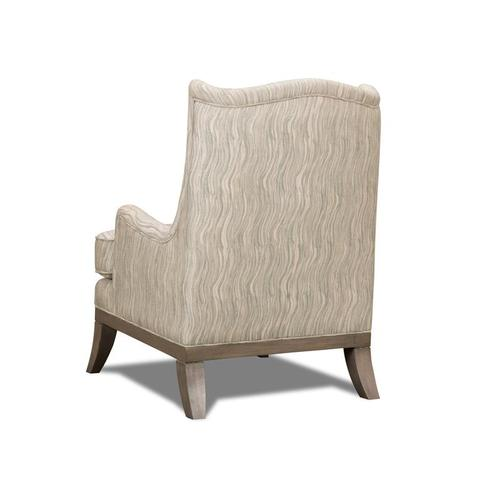 Acccent Chair