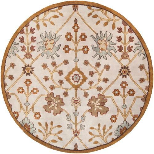 Surya - Caspian CAS-9910 2' x 3'