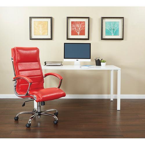 Office Star - Executive Chair