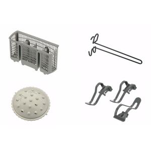 ThermadorDishwasher Accessory Kit SMZ5000 00468164