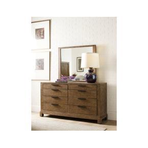 Sutton Dresser
