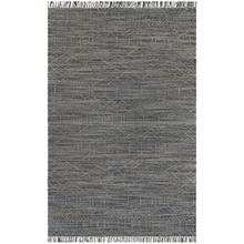 View Product - Watford WTF-2304 2' x 3'