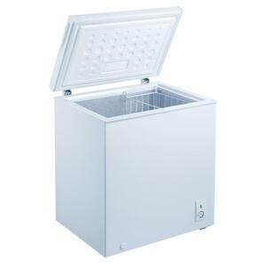 Conservator - Conservator Chest Freezer
