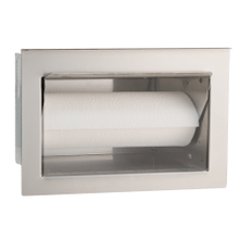 View Product - Paper Towel Holder
