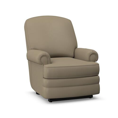 Sutton Place Ii Power Reclining Chair CLP221/PWRC