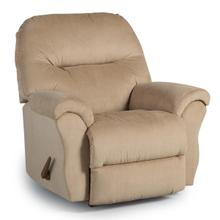 BODIE Medium Lift Recliner