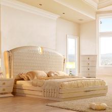 Bed(ck:74*86)