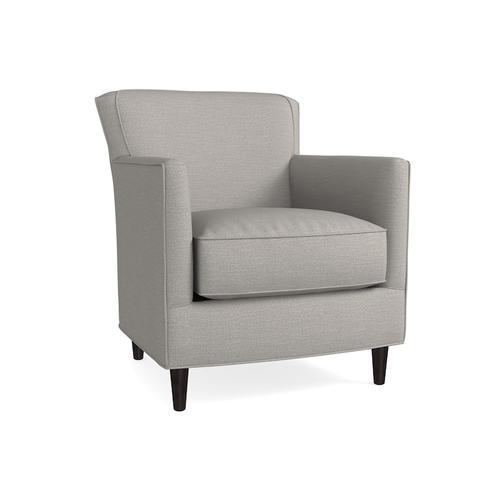 Bassett Furniture - New American Living Accent Chair
