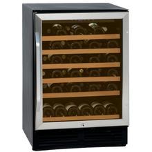 See Details - 50 Bottle Wine Cooler