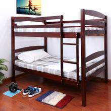 7503 CHERRY Bunk Bed