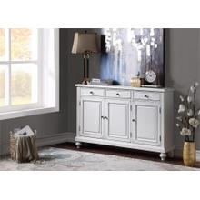 View Product - 3 Drw 3 Dr Credenza