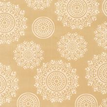 View Product - Windel Area Rug