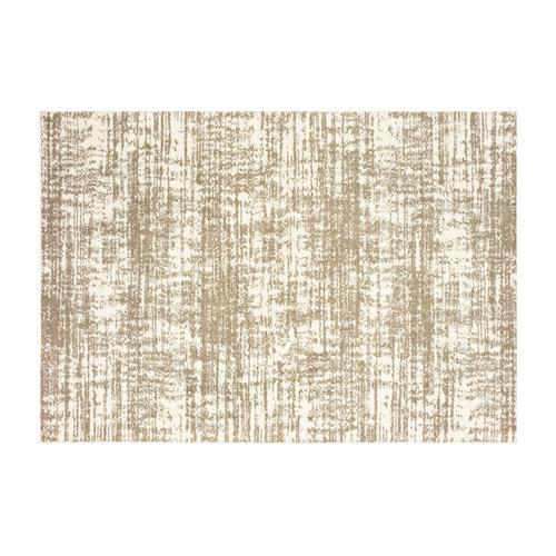 Bassett Furniture - Adelia