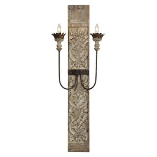See Details - Piper Sconce
