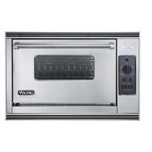 """Stainless Steel 36"""" Gas Oven - VGSO (36"""" Gas Oven)"""
