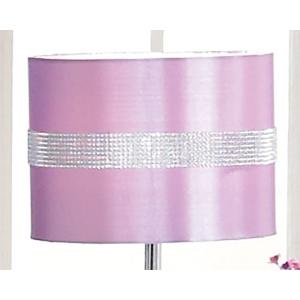 Nyssa Table Lamp