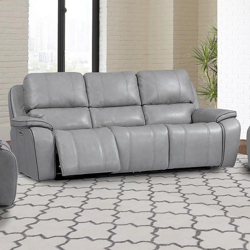 POTTER - MIST Power Sofa