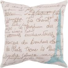 "View Product - Decorative Pillows JS-046 22""H x 22""W"