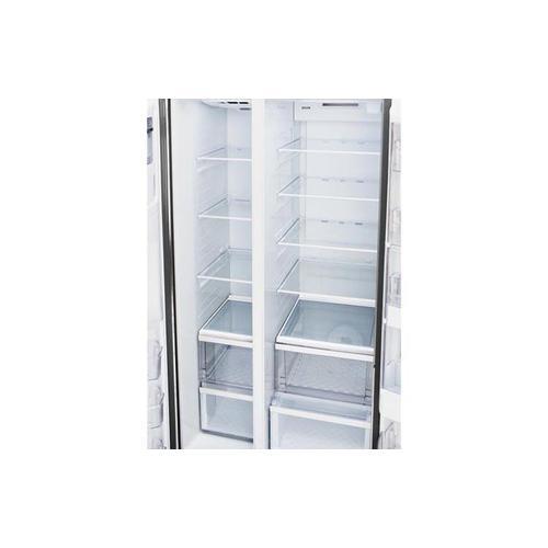 Product Image - 26 cu. ft. Door-in-Door® Refrigerator