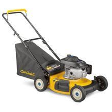 CC 439 Cub Cadet Push Lawn Mower