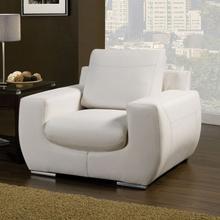View Product - Tekir Chair