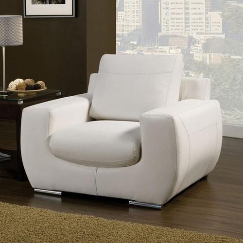 Furniture of America - Tekir Chair