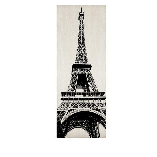 Crestview Collections - Towering